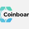 API連携で自動ポートフォリオ作成!Coinboardで仮想通貨取引所の資産管理をらくらくに!