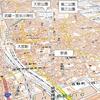 武蔵一宮氷川神社と想い出ポロポロ‥