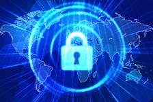 【簡単に解説】企業や組織における、情報セキュリティの基本方針・対策。ISO27001(ISMS認証)とは?