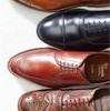 革靴っていっぱい形あるけど何が違うの?