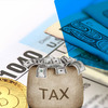 ビットコインや暗号通貨 税金の計算は譲渡所得か雑所得または事業所得?