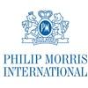 フィリップモリスが好決算、そしてたばこ株に関するあれこれ #367