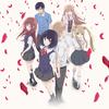 【恋愛アニメ】大学生がおすすめする、恋がしたくなるアニメ3選![厳選]