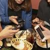 iphoneスマホ故障は修理か交換、買い替えどれがお得なのか検証