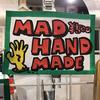 MAD HAND MADEシリーズ(2月5日 火曜日 晴れ)第278話