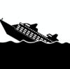 Kaggle入門【Titanic】