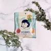 Sheet mask / 海外でも大人気!洗顔後すぐ使える【 毛穴撫子 お米のマスク 】Made in JAPAN のシートマスク