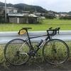 『Ride 38 #Chiba,#Minamiboso』