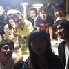 若羽メディアパーティの合宿に参加して来ました!