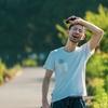 【AGA治療】頭皮に皮脂が多いとハゲるのか