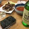 """韓国の""""シュポ""""で飲む、日本で"""