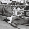 MAR.28,2018_写真都市展 −ウィリアム・クラインと22世紀を生きる写真家たち−