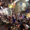 11月17日 ベトナム最高!!ハッピーフライデー!!地ビールと地元の料理を楽しむ!!