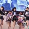 【2018/4/1】AKB48単独コンサート「ジャーバージャって何?」夜公演レポ&セットリスト【感想・セトリ】