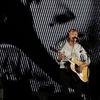 いきなり最前列!?「ポール・マッカートニー One on One Japan Tour 東京ドーム公演」の奇跡