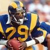 【NFL名選手たち】RBエリック・ディッカーソン(1983-1993)
