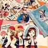 【ネタバレ注意】ラブライブ!サンシャイン!!The School Idol Movie Over the Rainbow の感想