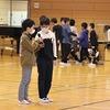 5年生:分散授業参観⑦ 2組 クイズチーム