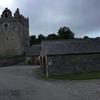 アイルランドで「ゲームオブスローンズ」ウィンターフェルツアーに参加してきた・2