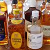 【格安ウイスキー】ロックで飲んでもおいしい1000円前後のウイスキー選び