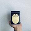 休日の朝に、素人が野生の勘で淹れた紅茶(PARIS)の話【ハーニーアンドサンズ/HARNEY & SONS】