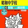 ついに東京&神奈川で中学受験解禁!本日2/2  13時台にインターネットで合格発表をする学校は?
