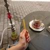 シーシャの吸い方!