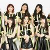 アンジュルム コンサートツアー 2018春 十人十色 +ファイナル  in 日本武道館