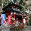 神戸)2020初詣。兵庫区&中央区神社めぐり。