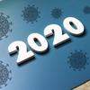 【2020】旅行行けなくて余ったお金は投資してください、絶対に。