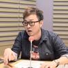 【ラジオ愛】エッグ矢沢のオールナイトニッポンwと好きな番組について超語る【6500字】