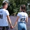 28,000人を調査して分かった結婚相手に求める資質