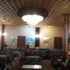 北見の喫茶店コバルト
