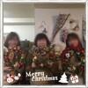 クリスマスリース完売!