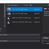 Visual Studio (Win) で F# が .NET Core/.NET Standard に対応したらしいので試してみた