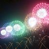 酷暑の山形・鶴岡と最高の赤川花火大会に感動した夏休みキャラバン2019まとめ