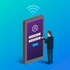 【Android 10】WiFiのパスワードをQRコードで共有する方法・読み取る方法