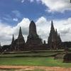 タイに行っての発見‼︎