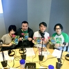 ★10月2日(火)「渋谷のほんだな」放送後記