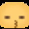 ローカーボダイエット9 豆・穀物