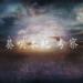 葵咲本紀から考える、刀ミュ世界観考察 〜××という機能の謎〜