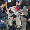 韓国「国民が極刑要望する、類を見ない殺人事件」