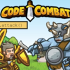 RPGゲームでプログラミングを独学『code combat』無料日本語サイトを初心者がやってみた件