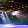 AKB48劇場14周年特別記念公演