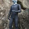 【ウルトラセブン】海底人ノンマルトに見る自国を正当化しようとする人の心。