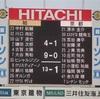 J2最終戦、柏レイソルvs京都サンガFCの試合はなぜ13-1というスコアになってしまったかを真面目に考える。