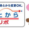 決定版!これで失敗しない、三井住友のANAカードリボ払いのボーナスポイント獲得条件