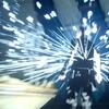 【FF15】エンジンブレード2改造「ガラスの宝玉」入手場所