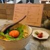 炭ハバキ【玉野市】JR宇野駅からすぐ!!本格炭火焼鳥はここで食べれます。