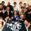 【イベント告知】第14回ふゆかつ麻雀大会〜今回から手積み〜